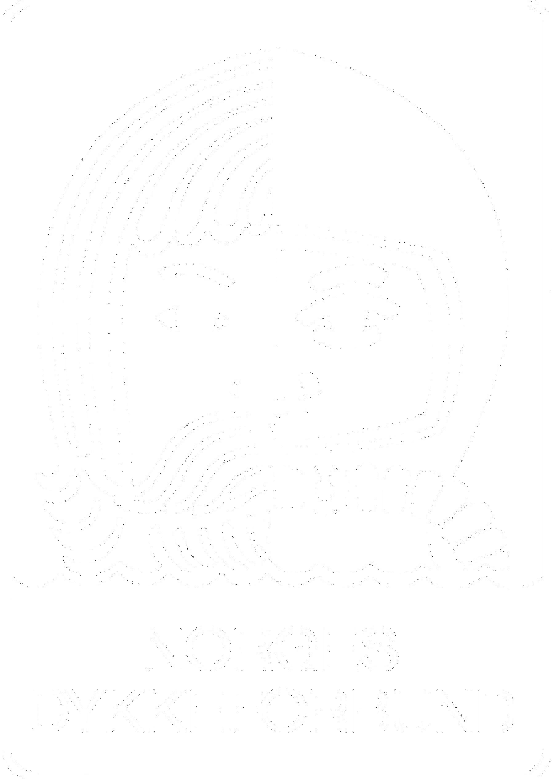 Logo Norges Dykkeforbund